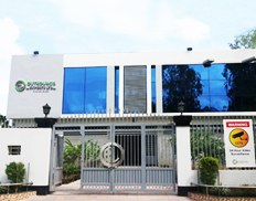 OEL Gaibandha Office